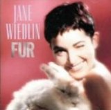 Jane Wiedlin: Rush Hour