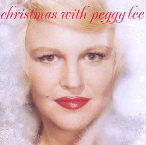 Peggy Lee The Tree (arr. Cristi Cary Miller) cover art