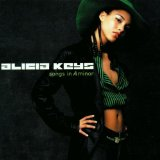 Alicia Keys - How Come U Don't Call Me Anymore