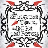 Fortune Faded sheet music by Red Hot Chili Peppers