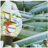 The Alan Parsons Project:Don't Let It Show