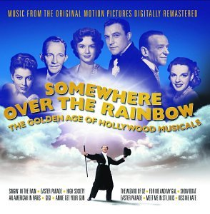 George Gershwin Let's Kiss And Make Up cover art