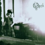 Opeth: Windowpane