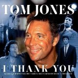 Tom Jones: Green Green Grass Of Home