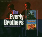 The Everly Brothers: The Ferris Wheel