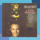 Silent Night sheet music by Harry Belafonte