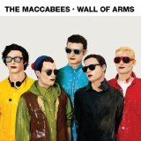 The Maccabees:Love You Better