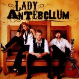 One Day You Will sheet music by Lady Antebellum