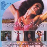 Freda Payne:Band Of Gold