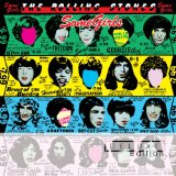Miss You sheet music by The Rolling Stones