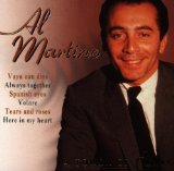 Take My Heart sheet music by Al Martino