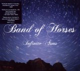 Factory sheet music by Band Of Horses