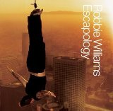 Robbie Williams:Feel