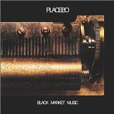 Slave To The Wage sheet music by Placebo