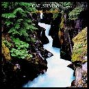Cat Stevens Just Another Night cover art