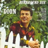 Runaround Sue sheet music by Dion