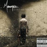 Forget To Remember sheet music by Mudvayne