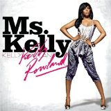 Work sheet music by Kelly Rowland