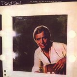 Silver Lady sheet music by David Soul