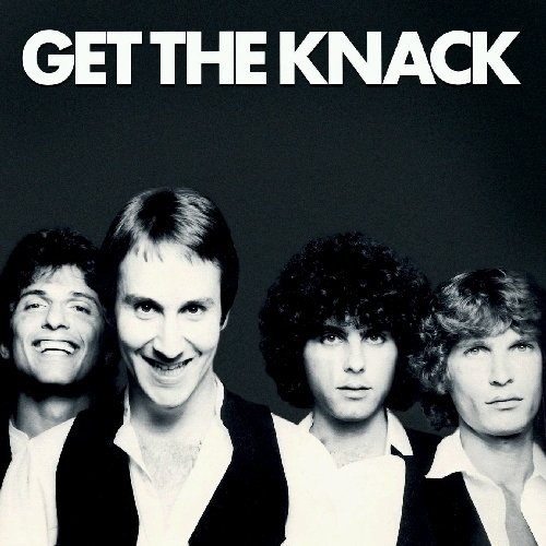 My Sharona drum tab by by The Knack (Drums – 112230)