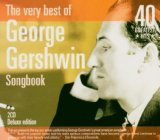 They All Laughed sheet music by George Gershwin