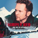 Simply Red:Ain't That A Lot Of Love