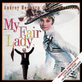 I've Grown Accustomed To Her Face sheet music by Al Lerner