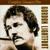 Gordon Lightfoot:Early Mornin' Rain