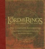 May It Be (from Lord Of The Rings: The Fellowship of the Ring) sheet music by Enya