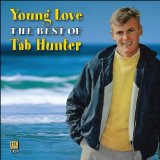 Young Love sheet music by Tab Hunter