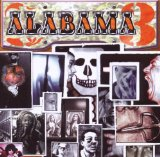 Woke Up This Morning (theme from The Sopranos) sheet music by Alabama 3