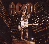 AC/DC: Satellite Blues