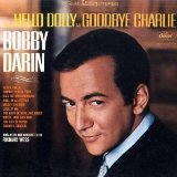 More (Ti Guardero Nel Cuore) sheet music by Bobby Darin
