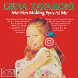 Ma, He's Making Eyes At Me sheet music by Lena Zavaroni