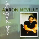 Don't Take Away My Heaven sheet music by Aaron Neville