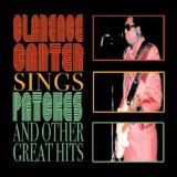 Clarence Carter:Patches