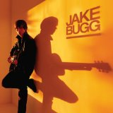 Jake Bugg:Slumville Sunrise
