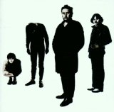 The Stranglers:Nice 'N' Sleazy