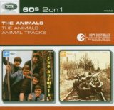 The Animals:We Gotta Get Out Of This Place