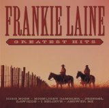 High Noon sheet music by Frankie Laine
