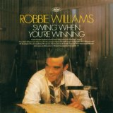 Somethin' Stupid sheet music by Robbie Williams
