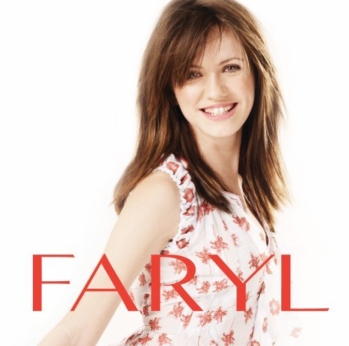 Faryl Smith Shenandoah cover art