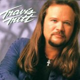 It's A Great Day To Be Alive sheet music by Travis Tritt