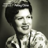 Patsy Cline: Three Cigarettes In An Ashtray