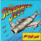 Better sheet music by The Screaming Jets