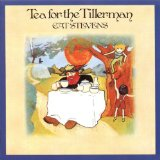 Tea For The Tillerman sheet music by Cat Stevens