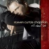I'm Gonna Be (500 Miles) sheet music by Steven Curtis Chapman