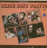 Barbara Ann sheet music by The Beach Boys