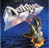 Dokken:Tooth And Nail
