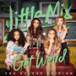 Little Mix: Black Magic
